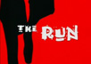الهروب - The Run - Duz Kosu