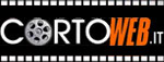 Cortoweb.it - Cortometraggi in streaming nella rete