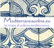 Portal dedicated to the Mediterranan cultures