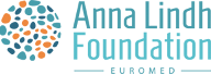 Anna Lindh Euro-Mediterranean Foundation - Network of Networks